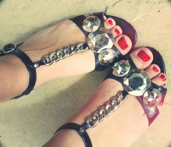 kg jewels