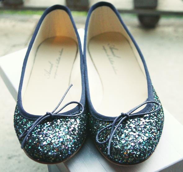 mes chaussures le bilan bowsome le blog mode. Black Bedroom Furniture Sets. Home Design Ideas