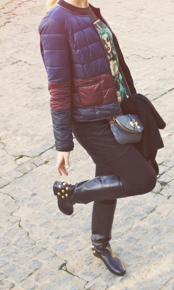 look Gucci babuska babouska boots flats black noir bottes_effected-001_effected