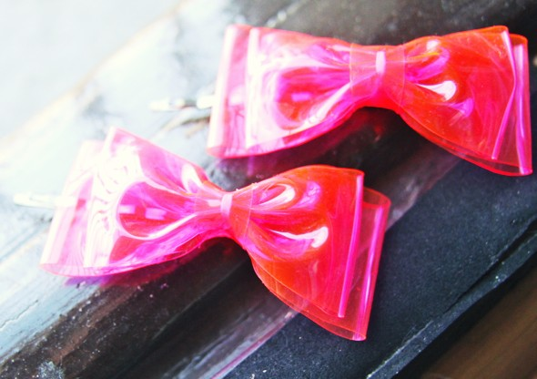 topshop bows.jpg_effected
