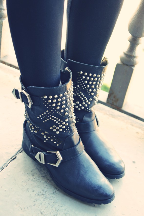 -bottes studded boots zara 2012 2013_effected