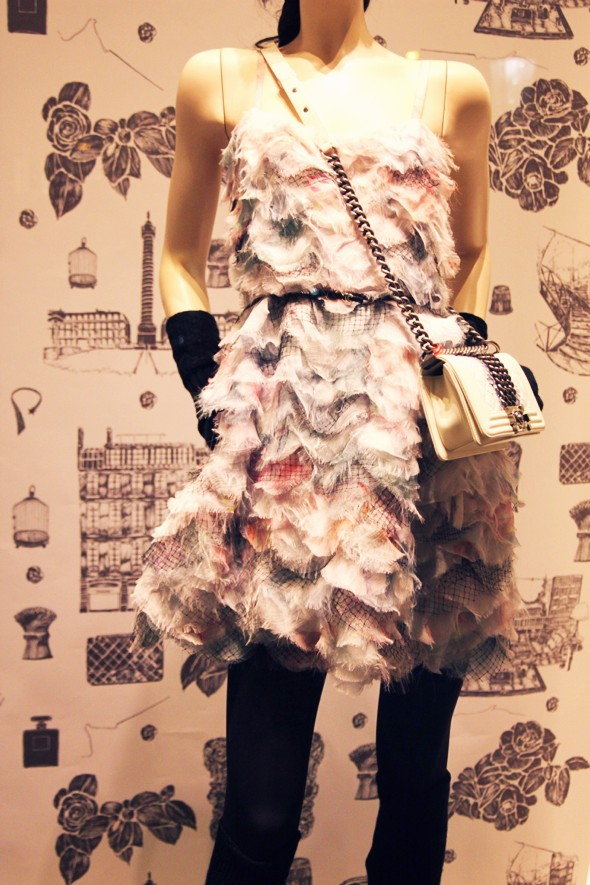 Chanel Bag My Buying Guide Best Tips Bowsome Blog