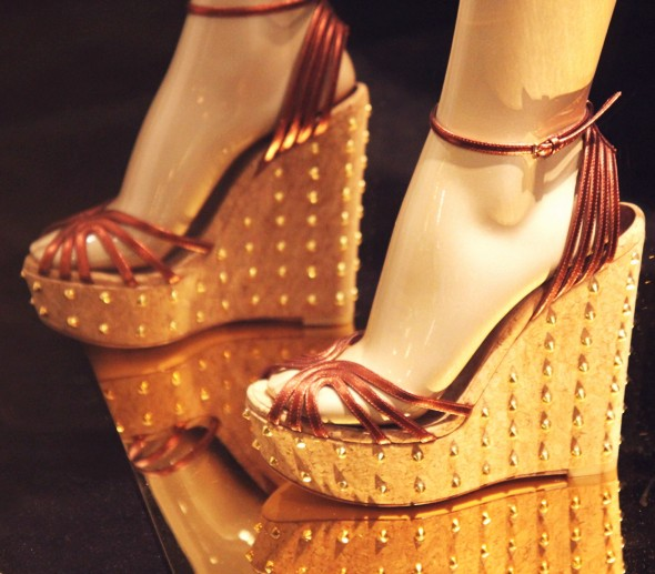 gucci shoes 2013 collection fashion_effected