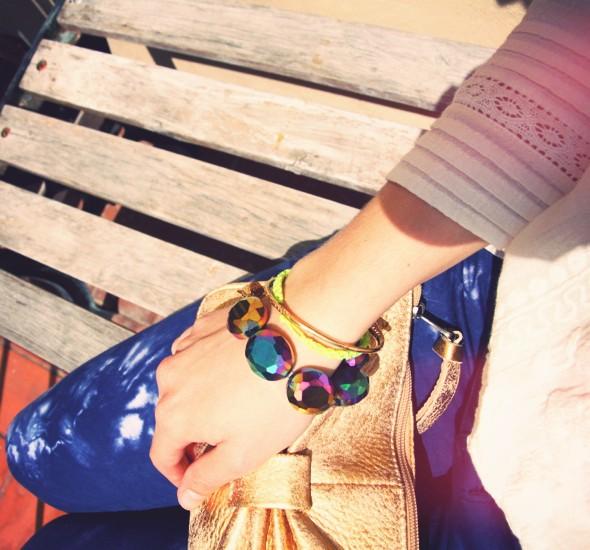 sac sabrina bracelet adeline affre pepin_effected-001