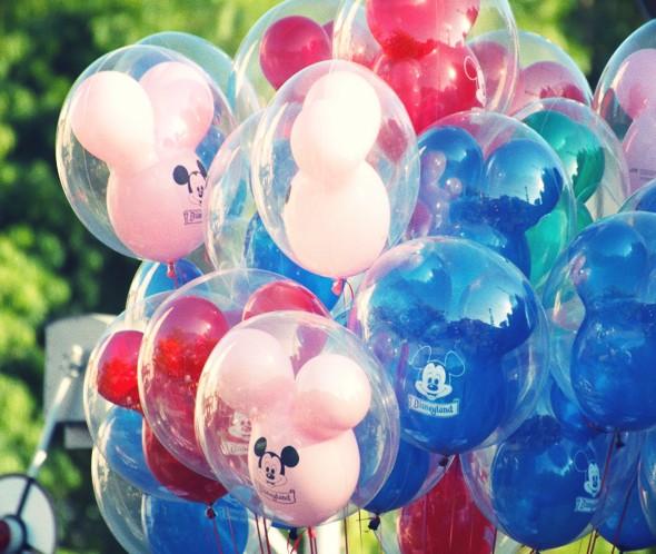 ballons mickey disne balloons.jpg_effected