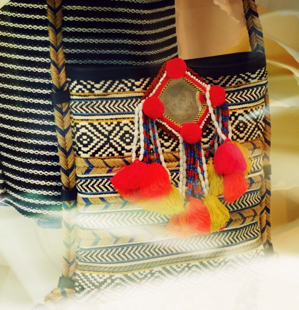 ethnic bag_effected
