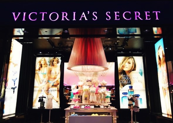 victoria's secret_effected