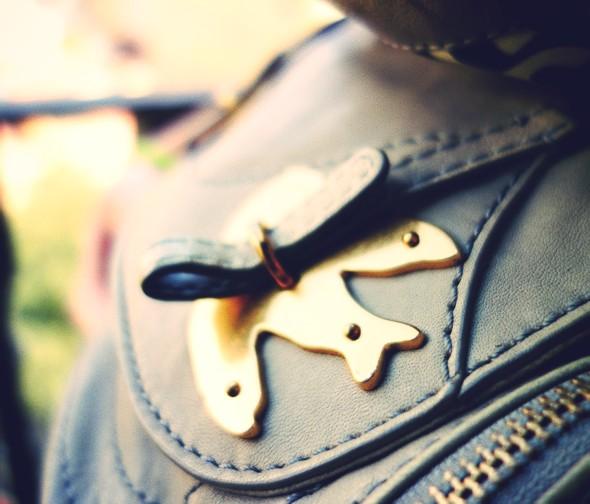 __natasha sasha bag sac petal to the metal marc by marc jacobs birds oiseaux dove_effected