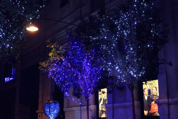 --barcelona nadal christmas navidad_effected