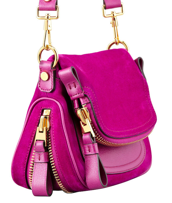 tom ford jennifer suede pink - copie