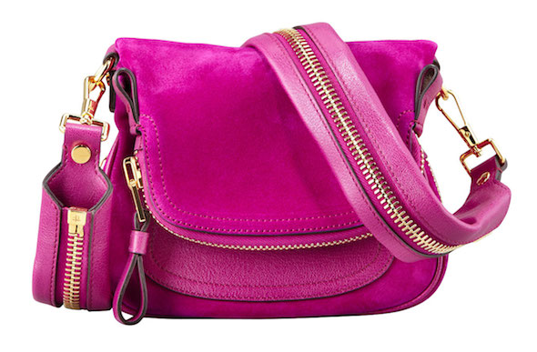 -tom ford jennifer suede purple - copie