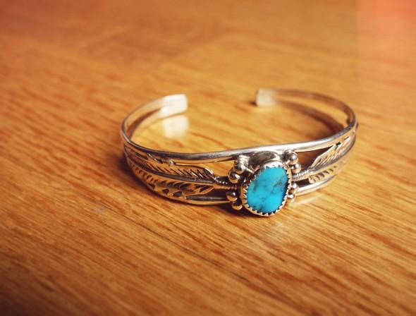 bracelet turquoise 1_effected