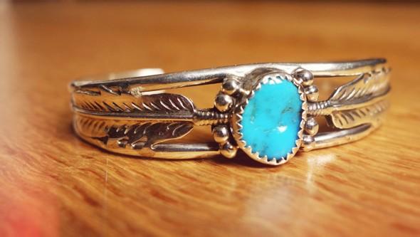 bracelet turquoise_effected